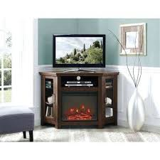 acme fireplaces