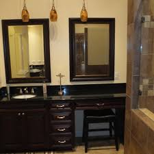 Bathroom Remodeling Wilmington Nc Mesmerizing About Us Book Construction Home Kitchen And Bathroom Remodels