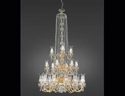 spectra swarovski crystal chandelier with swarovski chandelier and crystal diamond chandelier for ceiling light interior