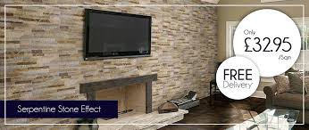 tiled feature walls living room feature wall tiles on small living room ideas for with feature walls