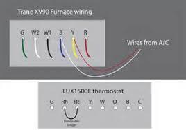 unit heater wiring diagram unit trailer wiring diagram for auto unit heater wiring diagram
