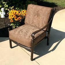 cast aluminum patio furniture aluminum patio furniture care cast aluminum patio furniture cleaner