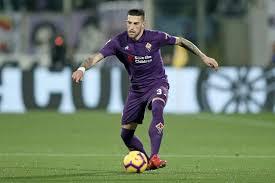 Inter Milan Fiorentina Tickets
