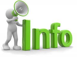 """Résultat de recherche d'images pour """"information"""""""