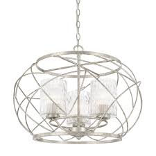 capital lighting fixtures 310631as 301 riviera pendant antique silver