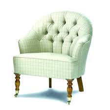 small lounge chairs. Small Bedroom Chair Lounge Chairs For New Modern Within Remodel Amazon Uk E