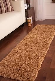small runner rug cosy long runner rug rugs design