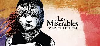 les miserables essays les miserables study guide gradesaver goodreads i did not know there was a ballet to this