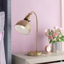 Towcester 20 Desk Lamp