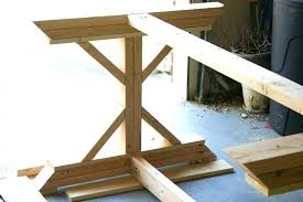 building table legs building table legs farmhouse table legs bench with hairpin legs luxury farm table building table legs