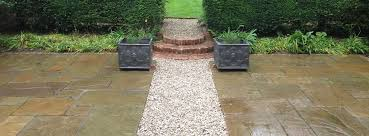 Small Picture Oxford Landscapes Ltd Commercial Grounds and Private Garden