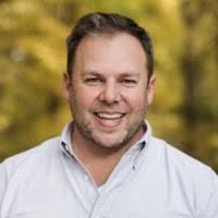 Kyle LaFond - Founder - American Provenance | LinkedIn