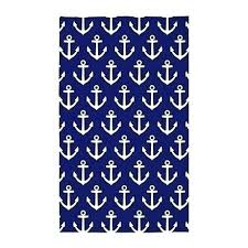 new nautical indoor outdoor rugs furniture amazing coastal living beach themed area rug