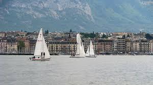 Smith in Geneva | Smith College