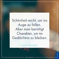 Traurig Status Sprüche Liebe Ribhot V2