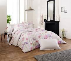 cover dimensions uk duvet cover sizes space themed duvet cover pretty duvet cover sets duvet covers