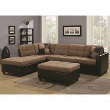 Furniture Store Los Angeles and Orange County Discount Furniture