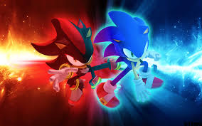 awesome sonic the hedgehog free background id 52005 for hd 1920x1200 computer