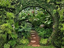 Small Picture 1376 best Garden Luv images on Pinterest Gardens Landscaping