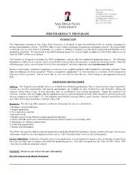 Work Statement Examples Resume Personal Statement Sample Personal Newly Qualified Nurse Job