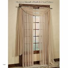 jcpenney bay window curtain rods fresh jcpenney window blinds home cordless cellular shade free swatch