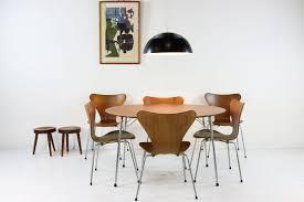 Vervlogen Jaren Vintage Design Classics