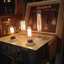 living lighting home decor. photo of living lighting etobicoke on canada bulbrite nostalgic bulbs home decor n