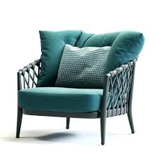 dark teal accent chair dark teal chair large size of blue accent chair with arms teal