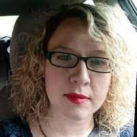 Kari Crosby - Digital Marketing Director - NW Ohio Media   LinkedIn