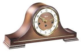 cool office clocks. 6 Cool Office Clocks A