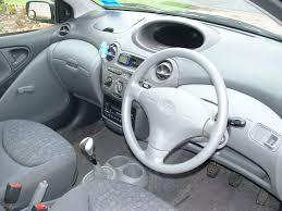 All Toyota Models » 2002 toyota echo 2002 Toyota Echo at 2002 ...