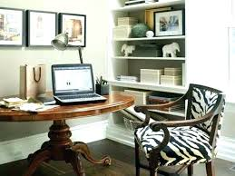 home study furniture. Study Furniture Ideas Home Bedrooms Splendid Office