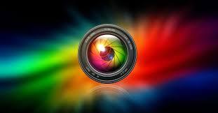 """Résultat de recherche d'images pour """"image"""""""