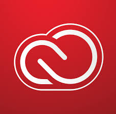 Adobe Creative Suite Comparison Chart Compare Licensing Programs Adobe Buying Programs