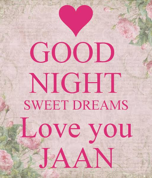 good night jaan pic