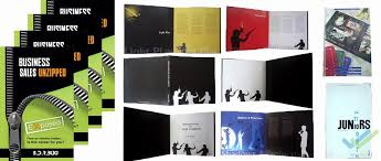 Book Layouts Wedoms Website Design Company Offers