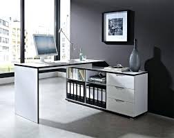 small corner office desk. Small Corner Office Desk White Choosing Ideal Furniture . H