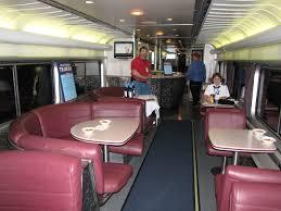 File:Auto Train Lounge Car