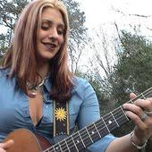 Wendy Colonna music, videos, stats, and photos | Last.fm