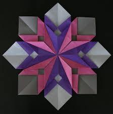 dltks crafts for kids. Perfect Dltks Dltk Crafts For Kids Refrence Origami Petals And Flower With Dltks For