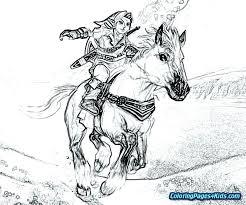 The Legend Of Zelda Coloring Pages Related Post Legend Of Zelda