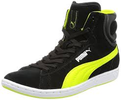 puma high tops womens. puma womens cross shot wn\u0027s hi-top sneakers: amazon.co.uk: shoes \u0026 bags high tops