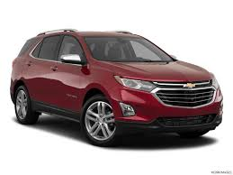 Search from 1949 used chevrolet equinox cars for sale, including a 2020 chevrolet equinox lt, a 2020 chevrolet equinox premier, and a certified 2020 chevrolet equinox lt. 2020 Chevrolet Equinox Read Owner Reviews Prices Specs