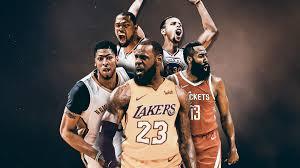 Top 100 NBA players for 2018-19: LeBron ...