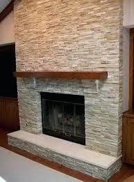 fireplace stone tile classy fireplace stone tile ideas in home natural stone tile fireplace surround