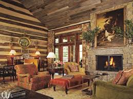 Rustic Living Room Decor Rustic Living Room Ideas Pinterest Living Room Ideas