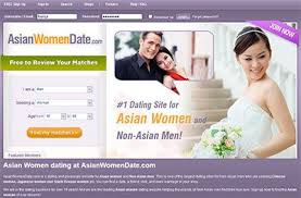 european dating websites