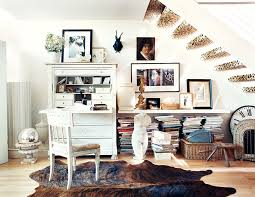 small home office solutions. underthestairs workplace small home office solutions