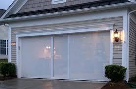 garage door openers at lowesGarage Door Screens Retractable In Garage Door Opener On Lowes