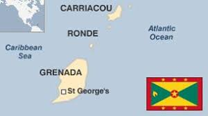 Grenada Climate Chart St George Grenada Weather Average Weather In October In